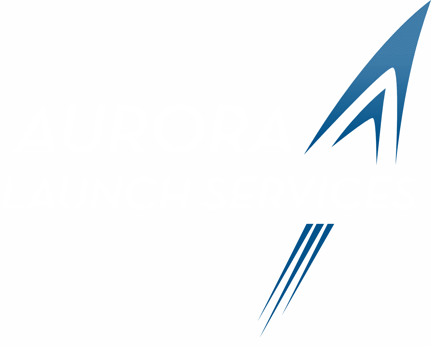 Aurora Launch Services