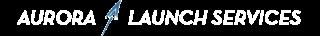 ALS Logo Nav Small