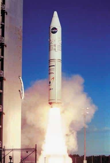 rocket-launch-1